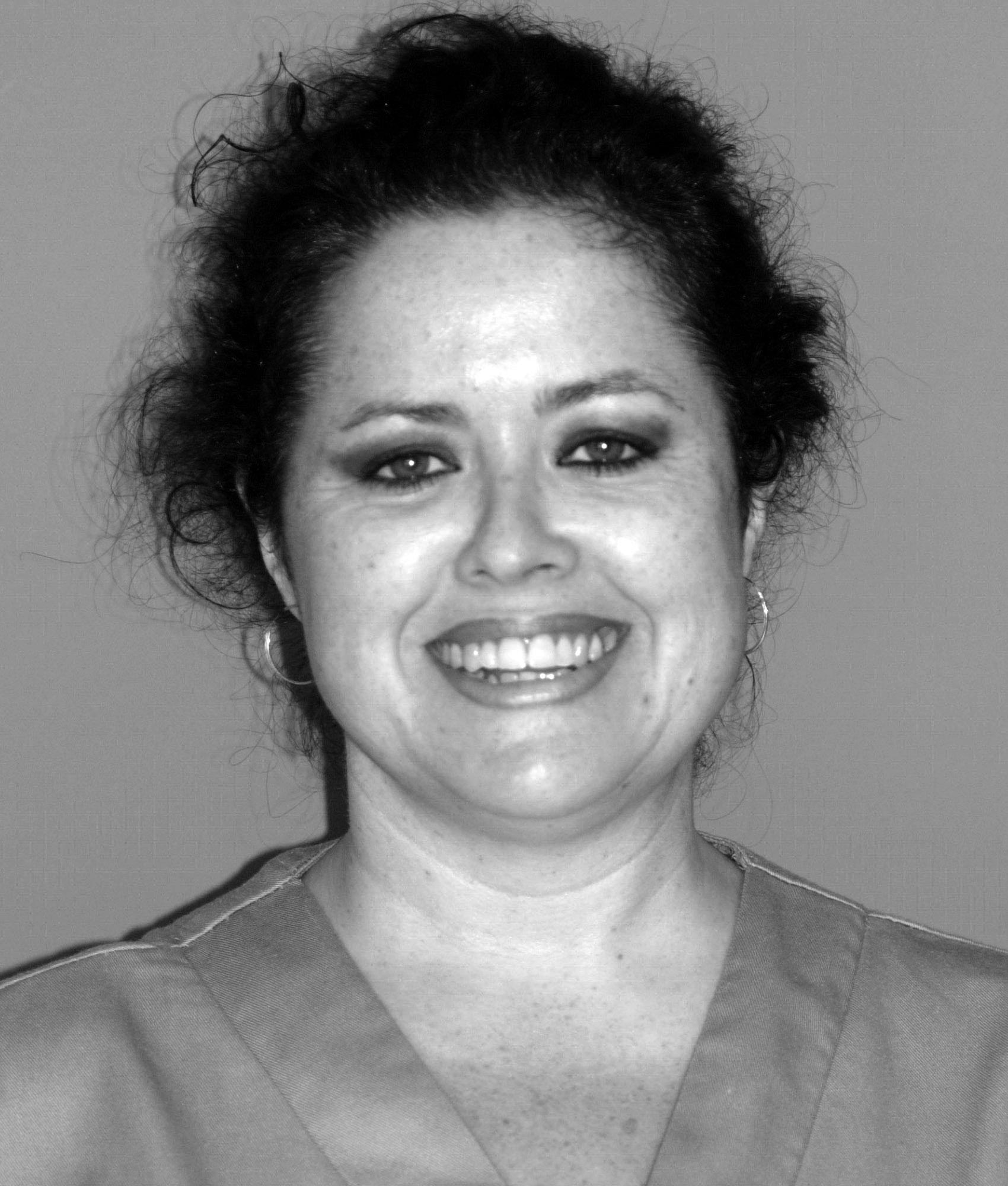 Beatriz Fernández Miño